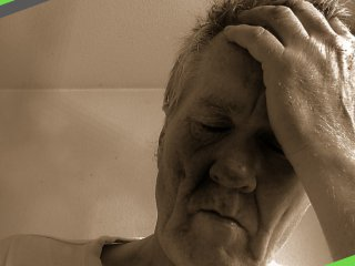 解析頭痛原因了解頸因性頭痛七特徵
