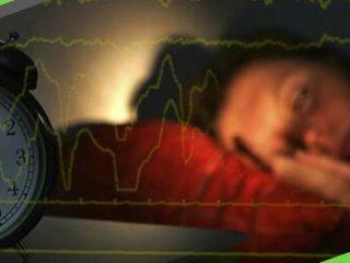 睡出健康的身體了解睡眠與運動時間的黃金比例