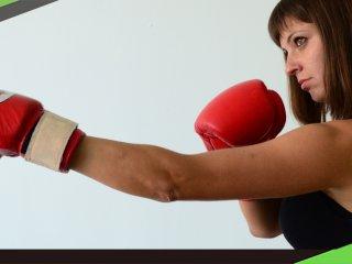 【健身貼紮】一招貼紮強化手腕 保護腕關節的關鍵這裡學