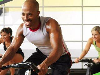 登山體能訓練-新手5種平地心肺訓練