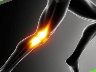 不讓跑者膝纏身 放鬆五招必須學