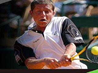 羽球網球棒球選手必學 三招貼紮放鬆旋轉肌群