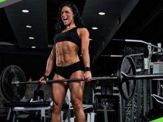 登山者的體能訓練(二)登山幹嘛做重量