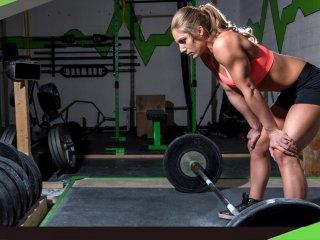 練肌要痠痛才有效嗎?