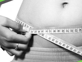 告別復胖人生 泡芙人一定要知道的瘦身關鍵