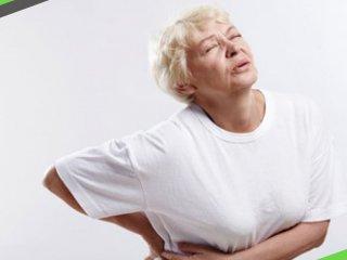 四個好習慣讓腰痛get out