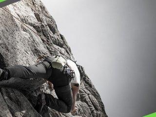 每天30組登山者訓練打造無贅肉的好身材