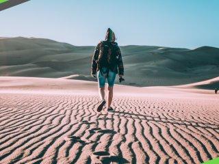 中暑死亡率高達70% 夏日運動必看三大熱疾病的急救攻略