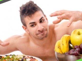 【飲食】保持身材一定得餓肚子嗎?