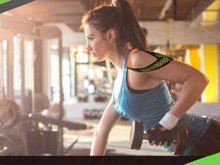 【健身貼紮】肩關節不穩定怎麼辦? 1招肌內效貼紮搞定
