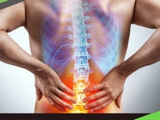 【Greg 專欄】自我檢測坐骨神經痛,找出腿麻、無力的原因