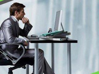 必看!久坐生活的九大危機 改變習慣從現在開始