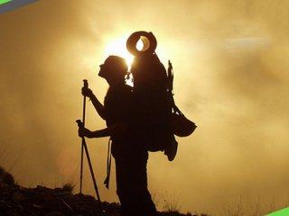 挑戰人生百岳你必須注意的五大事項