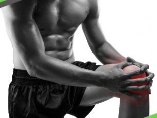 【觀念】運動會不會造成膝蓋退化?