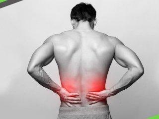 必看!最容易罹患坐骨神經痛的五大族群
