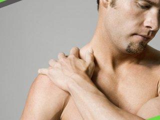 5大專業小妙招 跟延遲性肌肉痠痛說再見